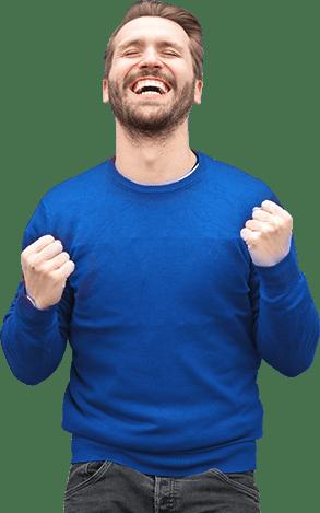 Gartner Peer Insights Customer Choice 2019